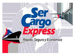 SerCargo Express